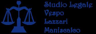 cropped-Logo-studio.png